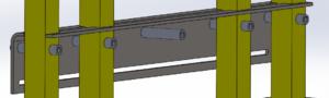 2018 NiobiumSampling Cutaway2.PNG