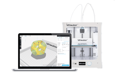 Vulcan 2018 Ultimaker.png