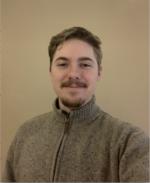 Ethan Morris Profile Pic.png