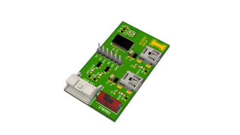 USB adapter render.png