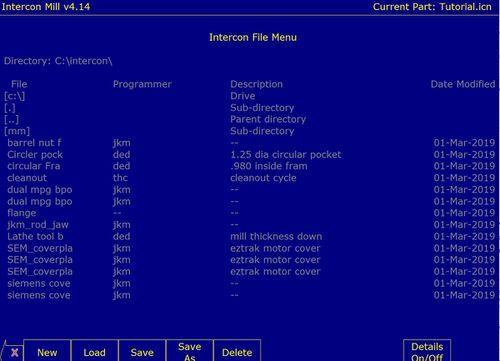 Intercon 2 .jpg