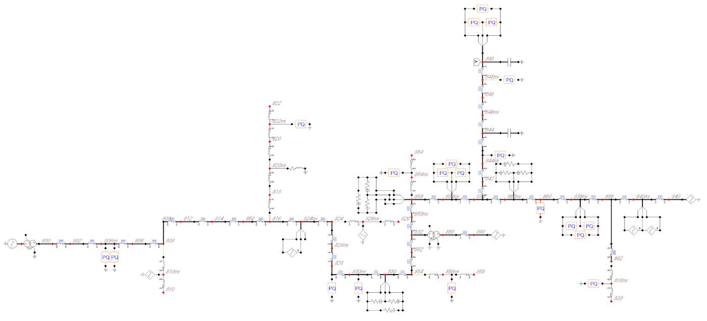 ATP model transactive.png