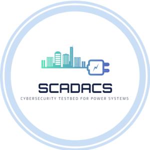 SCADACS-14Logo.PNG