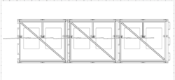 Design2pack.PNG