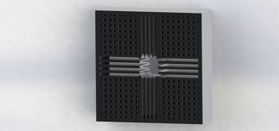 2016-Unified Liquid Cooling Heat Solution-calebs sink.JPG