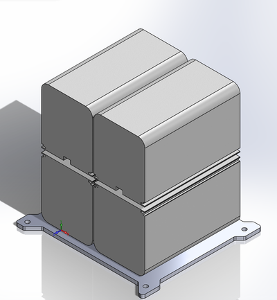 BatterBoxDesign.png
