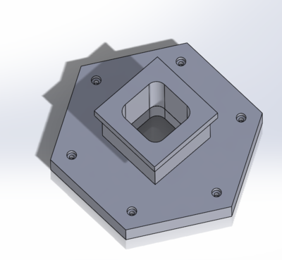 Csrm hex plate.PNG