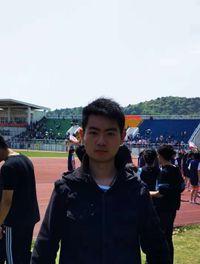 Zouning Dai.jpg