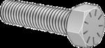 2015L fasteners hexhead.png