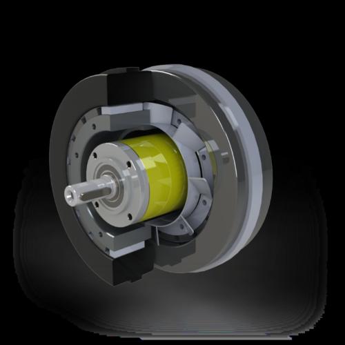 Dual kollmorgen concept050718bb.png
