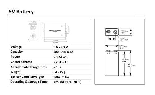 Lead20179V Battery.jpg
