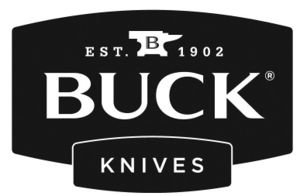 2014 VandalBucks Buck Knives Logo.jpg