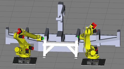 Robot Setup1.png