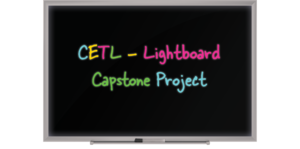 2018 Buzz Lightboard Lightboard.png