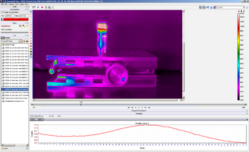 2014 FuelRodDefectDetection FLIR Software.png
