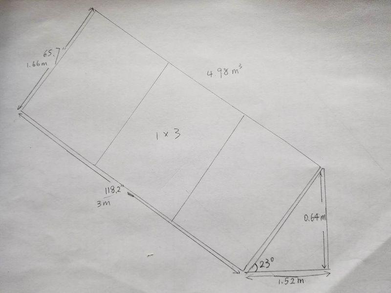 File:Solar panel installation.jpg