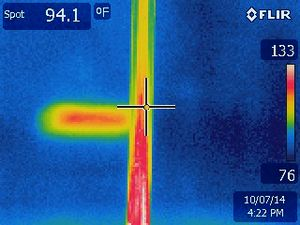 2014 FuelRodDefectDetection FLIR tests 2.jpg