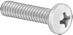 2015L fasteners machinescrews.png