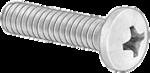 2015L fasteners machinescrews.png