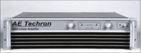 Amplifier LVC 5050.png