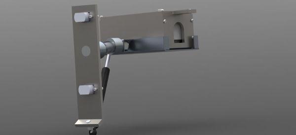 Design5MetBox.jpeg