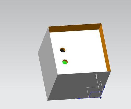 Internal View Part 2.jpg
