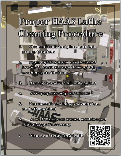 File:HAAS Lathe.PNG