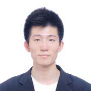 Zhihui-headshot.jpg