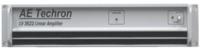Amplifier LV 3622.png