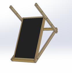 30Deg frame.PNG