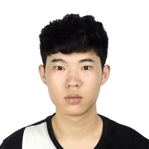 Boxiang's photo.jpg