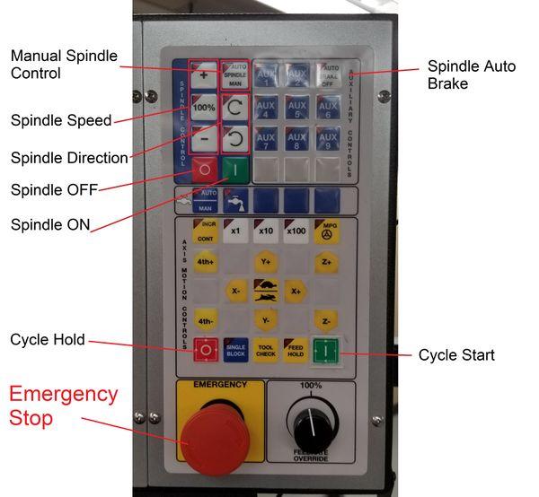 Bridgeport control panel.jpg