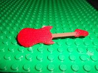 2014 bandbeesten guitar.JPG