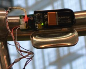 2015 BandBeesten Lightcontroller.png