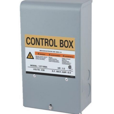 2016 Biodiesel controlbox.png