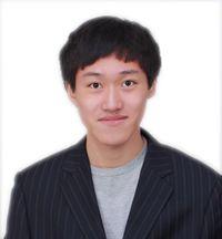 2019 Flash-IoT.hu.jpg