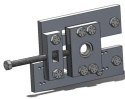 Intermediate Axle-One Side.PNG