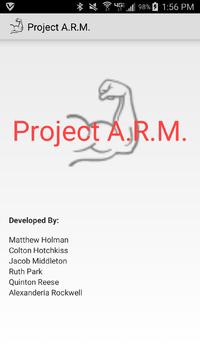 ProjectARM-Screenshot-1.png