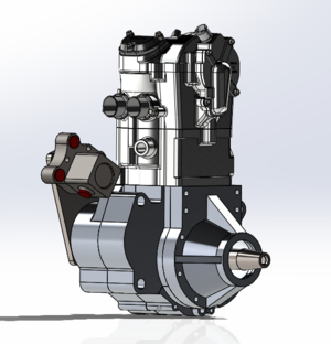 New Crankcase and Head.png