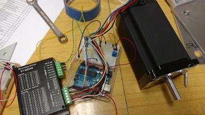 ATI Wiring.jpg