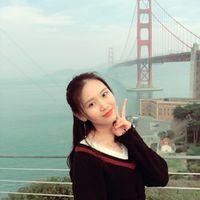 Shuhan Zhang.jpg