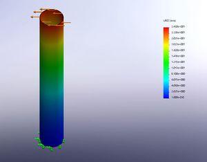 2018 autophMain Tube Displacement.JPG