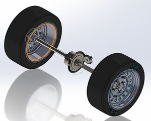 Drivetrain design.JPG