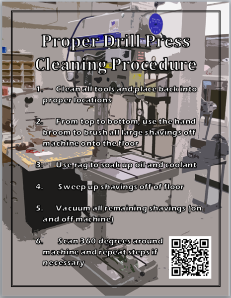 File:Drill Press 1.PNG