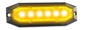 LED yellow.jpg