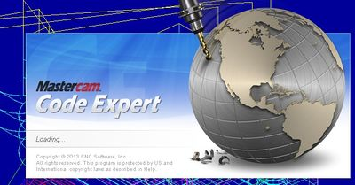 Mastercam Verify CodeExpert.jpg