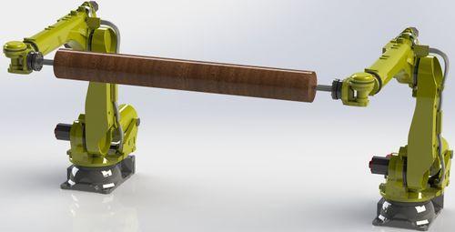 Robots W Log Render1.jpeg
