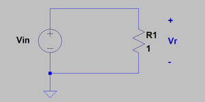 Olar Roadway Panel Power Output Test.png