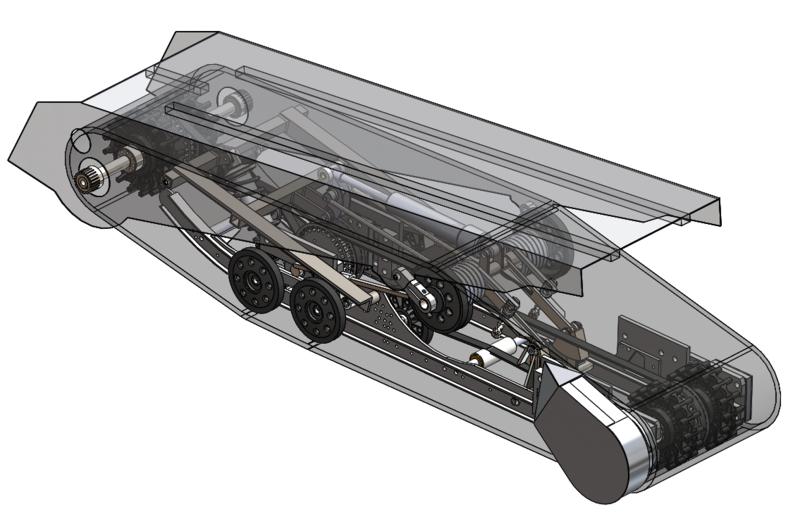 Single Axle Rear Drive-rev2.PNG