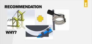 2018 NiobiumSampling Reccomendation.PNG